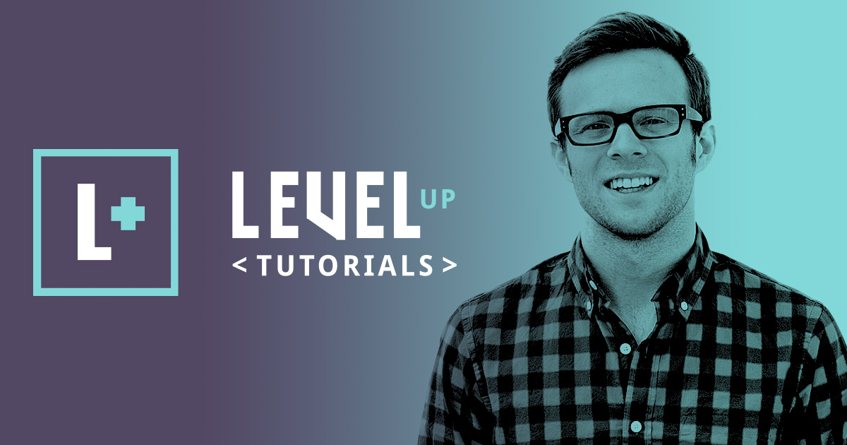 17 – Creator of Level Up Tutorials, Senior Front-End Developer Scott Tolinski