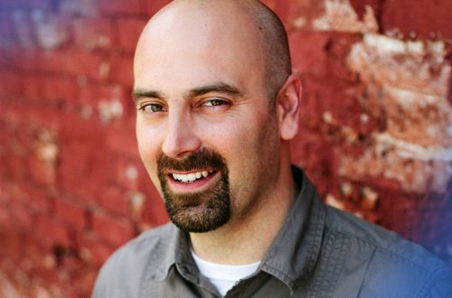 64 – Trusting Your Heart & Values with Ben Callahan