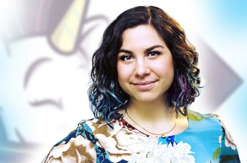 71 – Talking Tools Today with Una Kravets