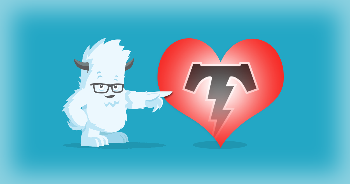 12 – Foundation for Bromance, with Brandon Arnold & Tim Hartwick of Zurb