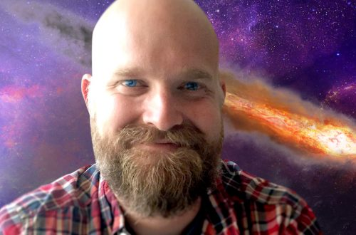 41 – JS in Space w/ Developer, Entrepreneur, Author and Meteor.js Expert: Josh Owens