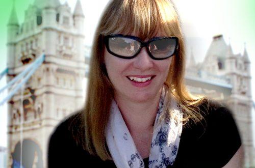51 – Bright Digital Marketing Trends with Juliette Reynolds
