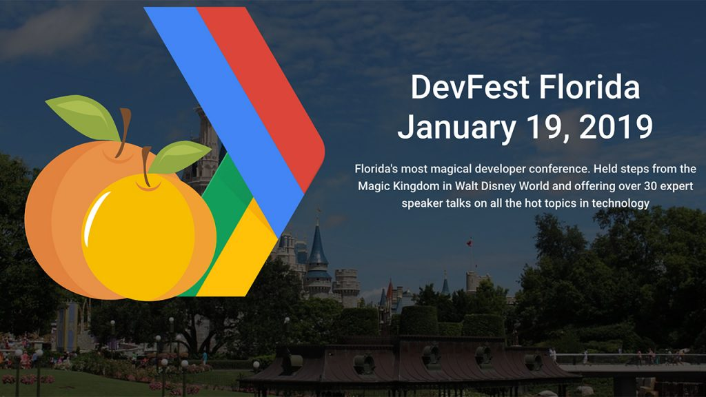 DevFest Florida
