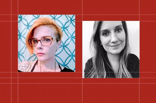 226 – 🧰 Building Design Systems with Sarrah Vesselov & Taurie Davis