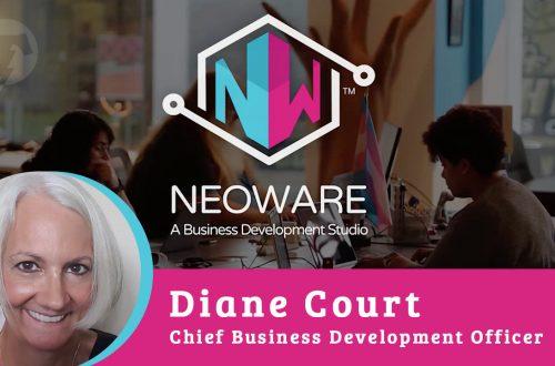 248 – Diane Court – Neoware Studios