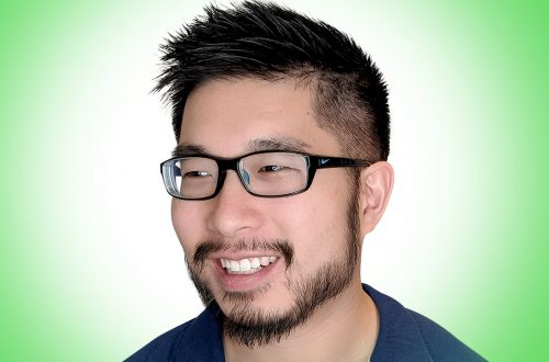 274 – 🧑🏽‍🍳 Learn to Cook Code at Hackathons with Vincent Tang