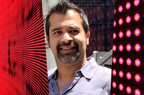 288 – ⚖️ Digital Ethics, Rights & Responsibilities with Ali Rizvi